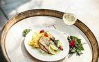 Nationale Diner Cadeaukaart Emmen Limbo