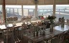 Nationale Diner Cadeaukaart Hoek van Holland Lodge 25