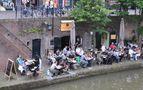 Nationale Diner Cadeaukaart Utrecht Los Argentinos