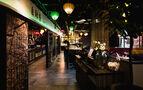 Nationale Diner Cadeaukaart Mijdrecht Lotus Corner