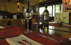 Nationale Diner Cadeaukaart Arnhem Lumiere
