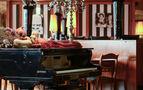 Nationale Diner Cadeaukaart Heerlen Lunchcafe Ambiance