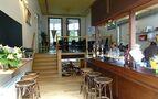 Nationale Diner Cadeaukaart Den Haag Lunchroom Donker&Blond