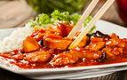 Nationale Diner Cadeaukaart Klundert Maan Sheng