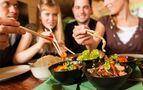 Nationale Diner Cadeaukaart Amsterdam Maenaam Thai