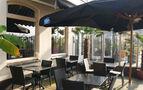 Nationale Diner Cadeaukaart Harderwijk Mamta