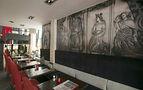 Nationale Diner Cadeaukaart Den Bosch Mangerie 't Vervolg (na 17:00)