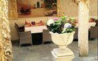 Nationale Diner Cadeaukaart Bennekom Mare e Monte (helft van de rekening)