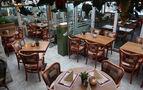 Nationale Diner Cadeaukaart Den Haag Marmaris Kijkduin