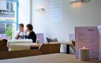 Nationale Diner Cadeaukaart Zwolle Matbar
