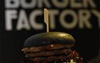 Nationale Diner Cadeaukaart  Mes's Burger Factory