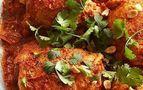 Nationale Diner Cadeaukaart Tiel Mexicaans Restaurant Orizaba
