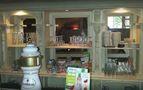 Nationale Diner Cadeaukaart Midwolda Midwolda Eethuys Sauna Beauty Farm Midwolda
