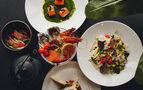 Nationale Diner Cadeaukaart Appeltern Moeke Mooren
