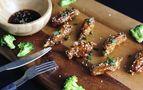 Nationale Diner Cadeaukaart Hilversum Mokbar Korean Bistro