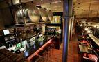 Nationale Diner Cadeaukaart Delft Moodz Eten en Drinken