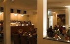 Nationale Diner Cadeaukaart Rotterdam Mooii Eten en Drinken