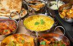 Nationale Diner Cadeaukaart Hoofddorp Namaste