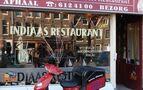 Nationale Diner Cadeaukaart Amsterdam Neetu Da Dhaba