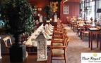 Nationale Diner Cadeaukaart Winschoten New Royal York