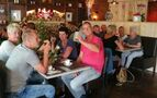 Nationale Diner Cadeaukaart Witmarsum Nice Flavour