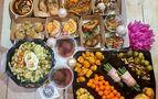 Nationale Diner Cadeaukaart Spijkenisse Ome Jannes