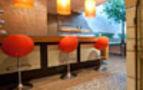 Nationale Diner Cadeaukaart Alphen aan den Rijn Orange Wellness Club