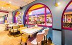 Nationale Diner Cadeaukaart Sevenum Pancakes & Waffles