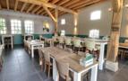 Nationale Diner Cadeaukaart Hemmen Pannenkoekenboerderij Aan de Linge