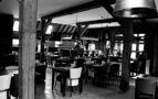 Nationale Diner Cadeaukaart Terschuur Pannenkoekenboerderij De Tolboom