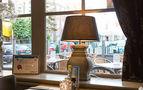 Nationale Diner Cadeaukaart Zaltbommel Pannenkoekenhuis de Waterpoort