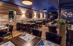 Nationale Diner Cadeaukaart Elp Pannenkoekenrestaurant De Strohoed