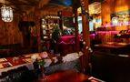 Nationale Diner Cadeaukaart Uithoorn Perito Moreno