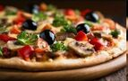 Nationale Diner Cadeaukaart Amsterdam Pizza Pino