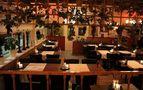 Nationale Diner Cadeaukaart Almere Pizzeria O Sole Mio