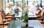 Nationale Diner Cadeaukaart Den Haag Pizzeria Ristorante Salvatore