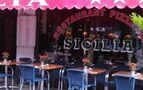 Nationale Diner Cadeaukaart Amsterdam Pizzeria Sicilia