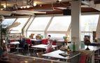 Nationale Diner Cadeaukaart Amsterdam Plant based Sushi