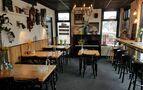 Nationale Diner Cadeaukaart Brandwijk Prima Fleur