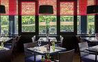 Nationale Diner Cadeaukaart Zwolle Proeflokaal Bartjens