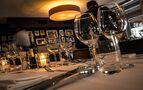 Nationale Diner Cadeaukaart Eindhoven Restaurant | Bar Dijk9