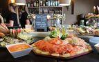 Nationale Diner Cadeaukaart Zundert Restaurant & Brasserie De Moerse Bossen