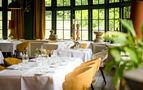 Nationale Diner Cadeaukaart Holten Restaurant & Brasserie Hoog Holten
