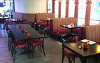 Nationale Diner Cadeaukaart Amsterdam Restaurant 1001 nacht
