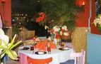 Nationale Diner Cadeaukaart Weert Restaurant Archie's