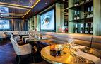 Nationale Diner Cadeaukaart Vlissingen Restaurant Arion