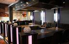 Nationale Diner Cadeaukaart Rotterdam Restaurant Asia
