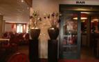 Nationale Diner Cadeaukaart Venray Restaurant Asteria