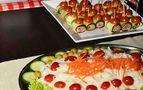 Nationale Diner Cadeaukaart Hengelo Restaurant Balkan