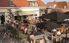 Nationale Diner Cadeaukaart Wanneperveen Restaurant Belterwiede